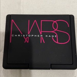 Nars starscape blush new